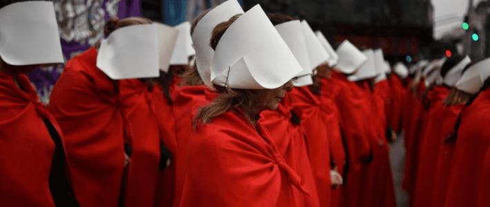 Aborto: presto nel Lazio un portale in aiuto delle donne