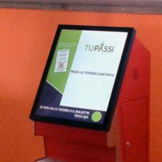 Sanzione per app TuPassi ennesimo autogol di Virginia Raggi