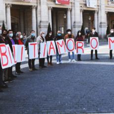 Tutta l'Assemblea Capitolina contraria a esito Referendum Atac
