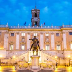 Un'agenda democratica e antiproibizionista per Roma