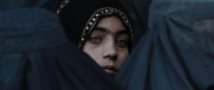 11 settembre alle 11 a Piazza Montecitorio insieme alle donne afghane